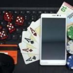 Casinos Online Popular Games