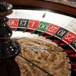Strategy Debate Roulette