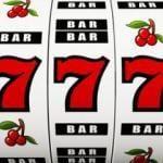 Online Casinos Belarus