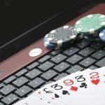 Casino Competition Canada