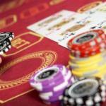 Casinos Japan