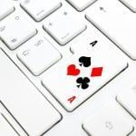 UK Online Casinos Licensing