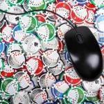Canada Online Casino Best