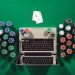Pennsylvania Online Poker
