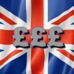 Gambling Tax 2019 UK Casinos