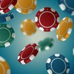 Casino Bonuses Compare
