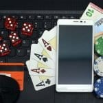 Growing Industry Mobile Casinos