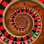 Four Countries Online Casinos