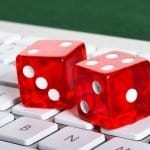 Online Casinos UK US Regulations