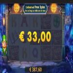 golden leprechaun slot