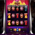 one million cents slot