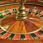 Gambling Enforcement India