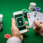 Casino Apps Mobile