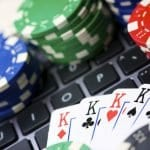 Comparison Online Gambling