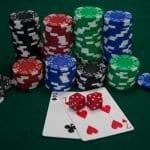 Popular Betting Great Britain