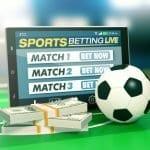 United Kingdom Sports Betting