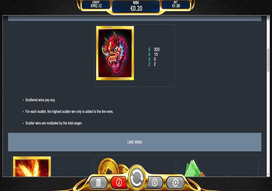 Spiele Xingyun Baozhu - Video Slots Online