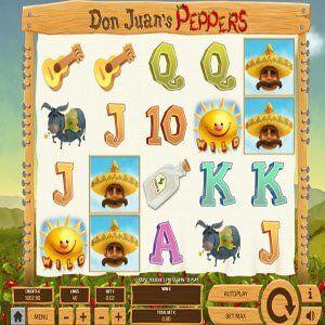 Coushatta casino online slots