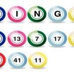 e bingo