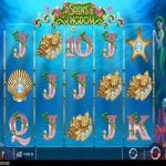 sirens kingdom slot