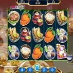 pigs feast slot