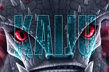 Kaiju Slot Game