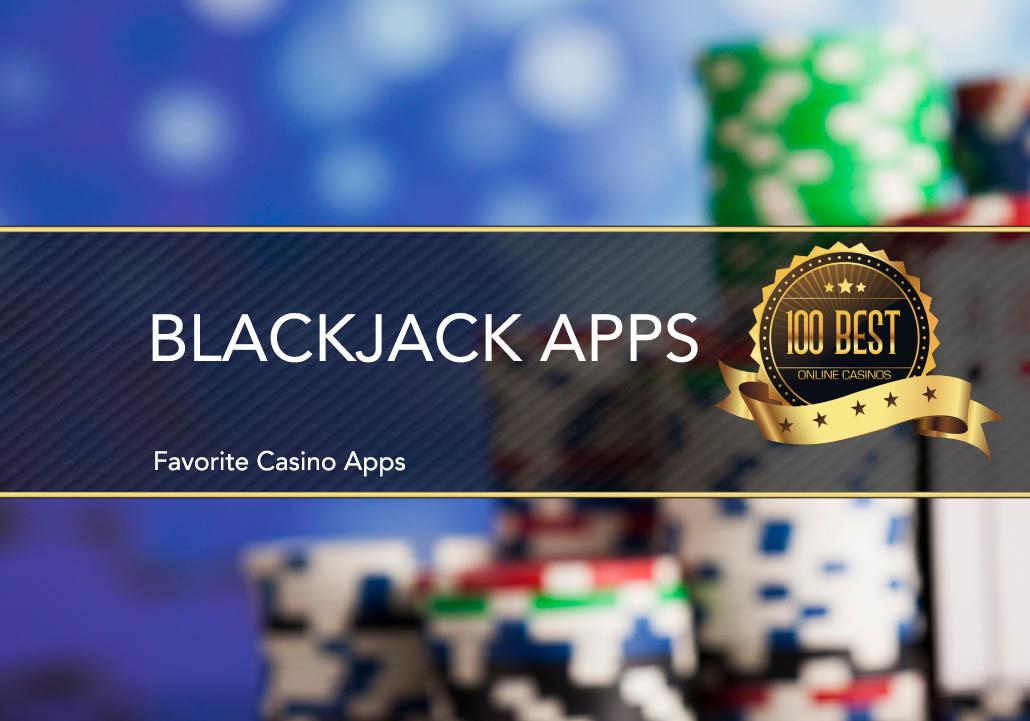 Online Casino Apps Iphone