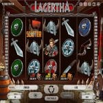 lagertha slot