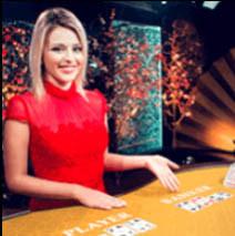 Spin Casino Baccarat