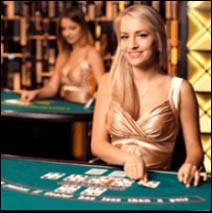 Texas Holdem Spin Casino