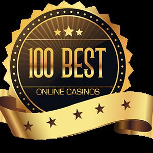 Best Online Casinos - Select the Best Casino from Top Online Casinos