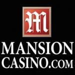 mansion casino uk and microgaming