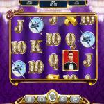 rebets splendour slot