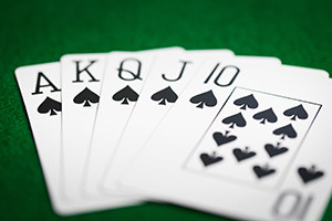 What online casino has the best payout?