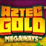 aztect gold