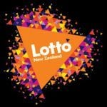 new zealand lotto