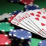 professional gambler list