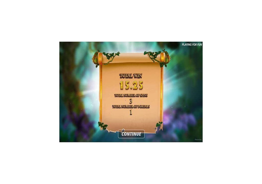 Spiele Poison Eve - Video Slots Online