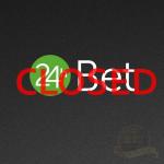 24hBet