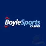 Boyle Online Sports Casino