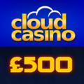 Cloud Casino Uk