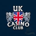 UK Casino Club 2020