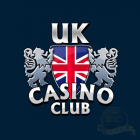 UK Casino Club 2020